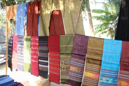 international women day myanmar